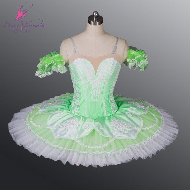 Adult Ballerina Tutu 113