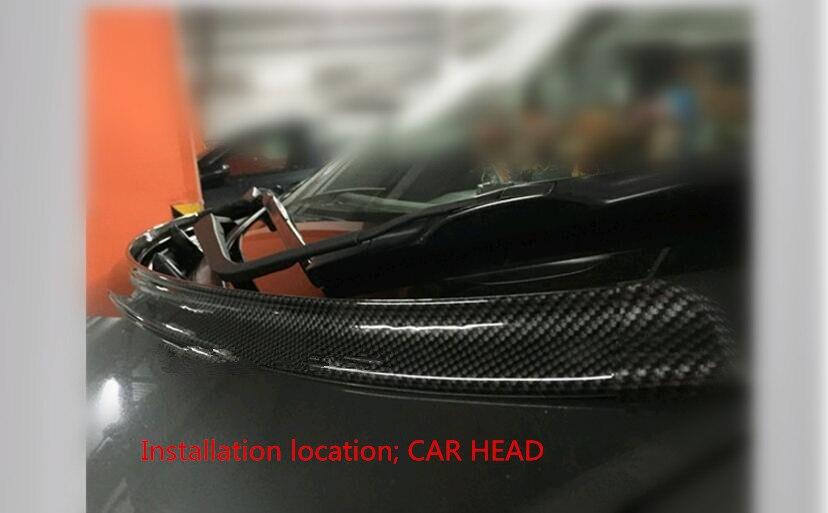 Autocollants de voiture extérieur garniture accessoires pour audi a4 b6 a6 c5 a3 a4 b8 q5 q7 a6 c6 a4 b5 skoda octavia peugeot 206 voiture-style