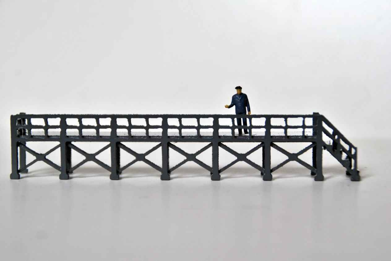 2 шт. Хо весы Поезд Модель Строительство сцены песок стол железнодорожный локомотив Ремонт станции вокруг станции капремонта