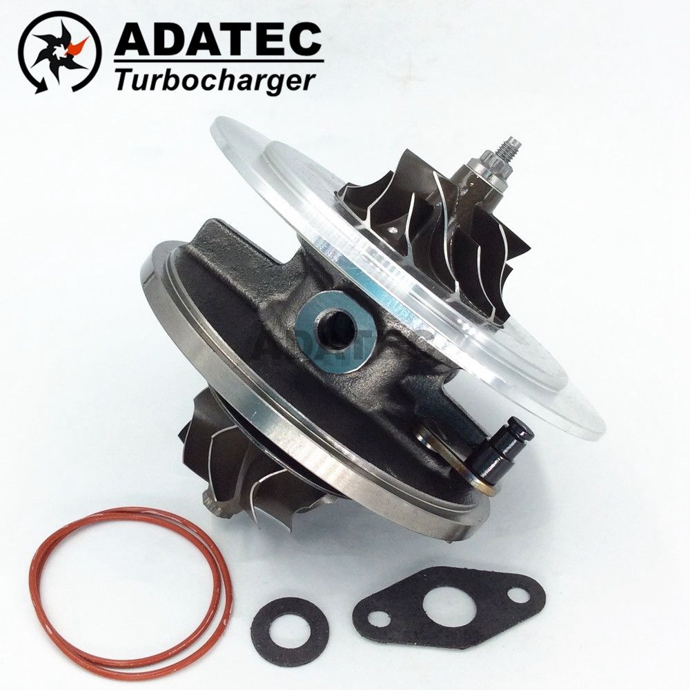 GT2256V 712541 715568 CHRA turbo A6650960099 turbine cartridge 7785838 for Jeep Grand Cherokee 2 7 CRD