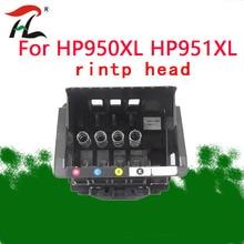 все цены на For HP950 951XL For HP950 printhead for hp officejet 8100 8600 8610 8620 8630 8640 276 251 printer For hp950XL 951 print head онлайн