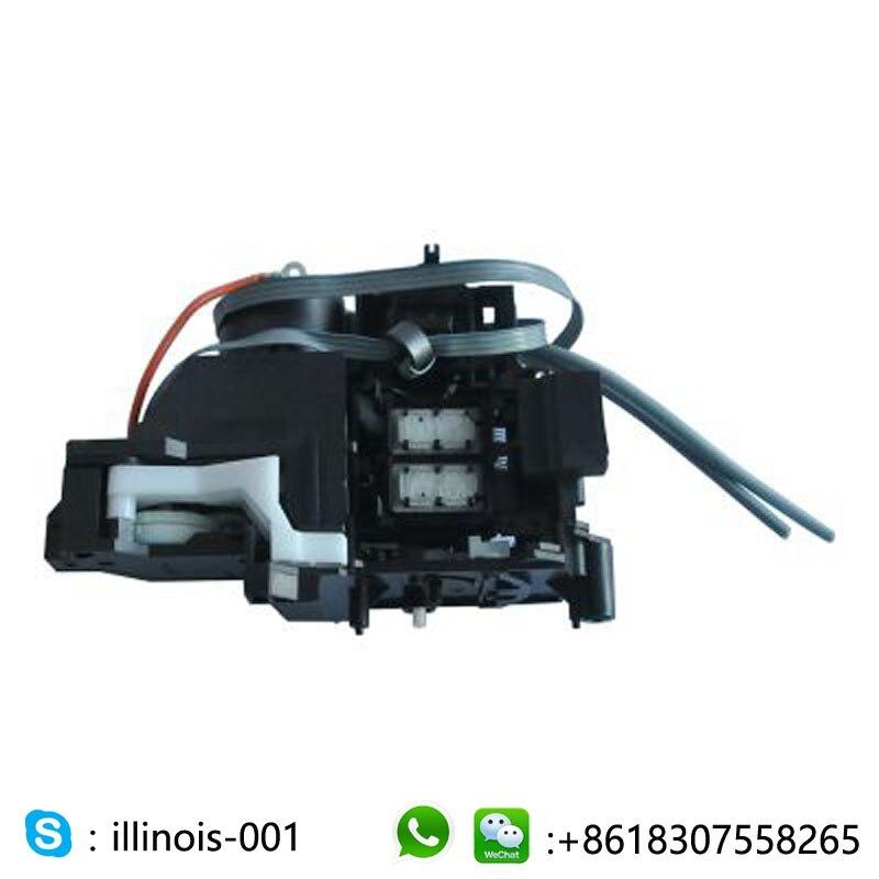 Für epson stylus photo r1800/r1900/r2000/r2400 pumpenbaugruppe