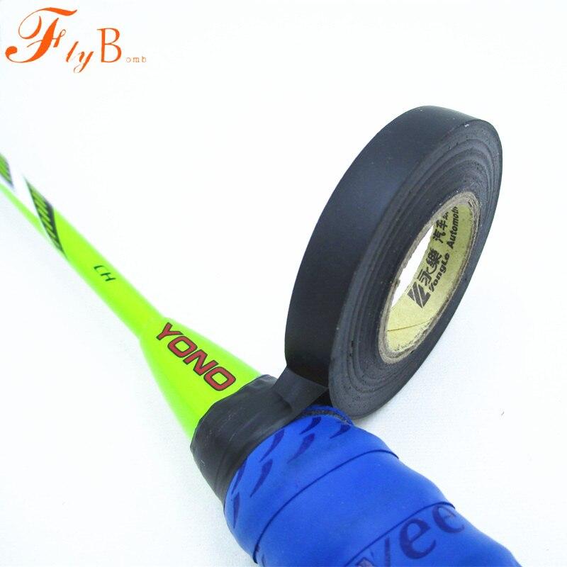 FlyBomb Tennis Badminton Squash Packet Grip Packet Institution for - Raket