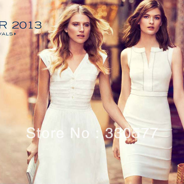 Free shipping 2013 classic american style elegant fresh for Classic american style