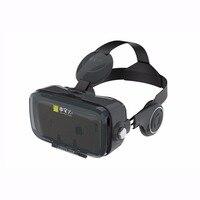BOBOVR Z4 Mini VR Virtual Reality Goggles VR Box 2 0 3D Glasses Bobo Vr Google