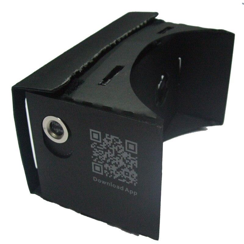 Resin Lens Valencia Quality 3d font b Vr b font Virtual Reality font b Glasses b