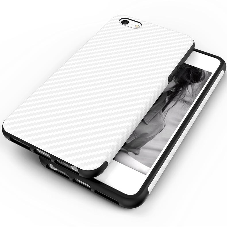 iPhone 6 Case Silocone (23)