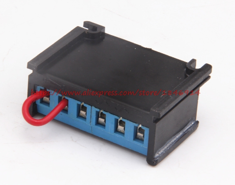 RZL262 170 fast rectifier Brake brake rectifier block R204 RZL262 170-in Electronics Stocks from Electronic Components & Supplies    2
