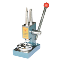 Double Shaft Ring Expander And Reducer, Ring Sizer , Jewelry Tools