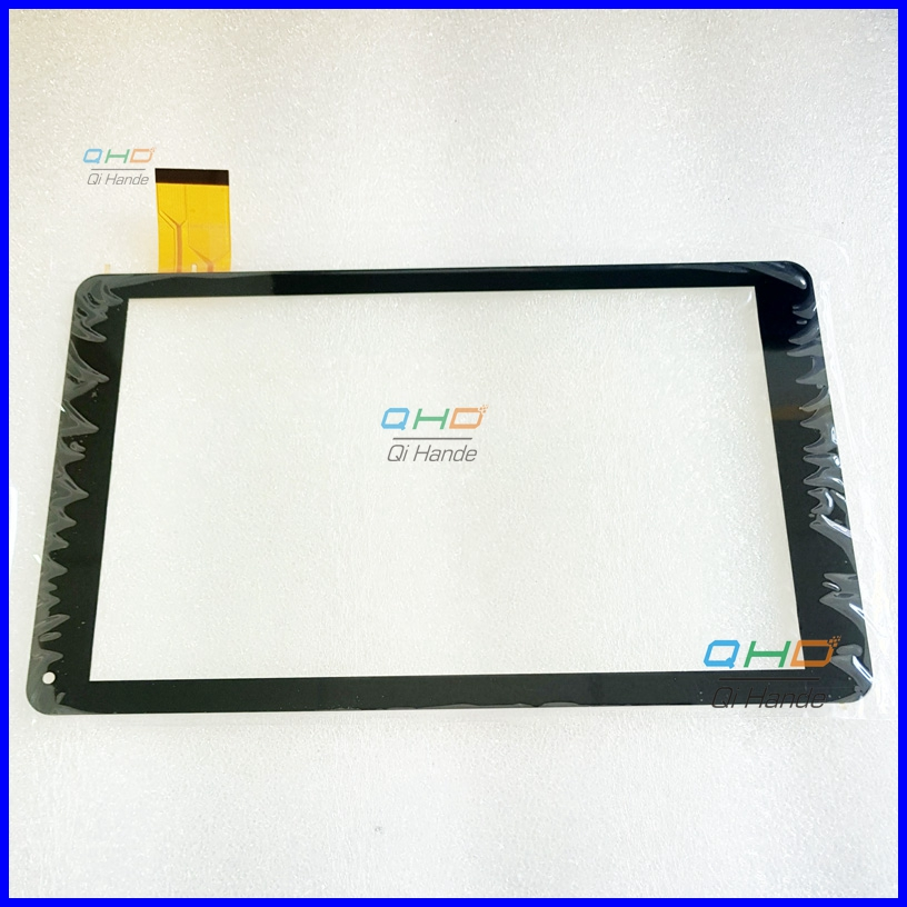 New touch screen digitizer For 10.1'' inch SQ-PGA1164B01-FPC-A1 Touch panel Sensor Replacement SQ-PGA1164B01 - FPC-A1 new 7 fpc fc70s786 02 fhx touch screen digitizer glass sensor replacement parts fpc fc70s786 00 fhx touchscreen free shipping