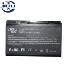 ACER ASPIRE 3690 BL50 ETHERNET DRIVERS PC