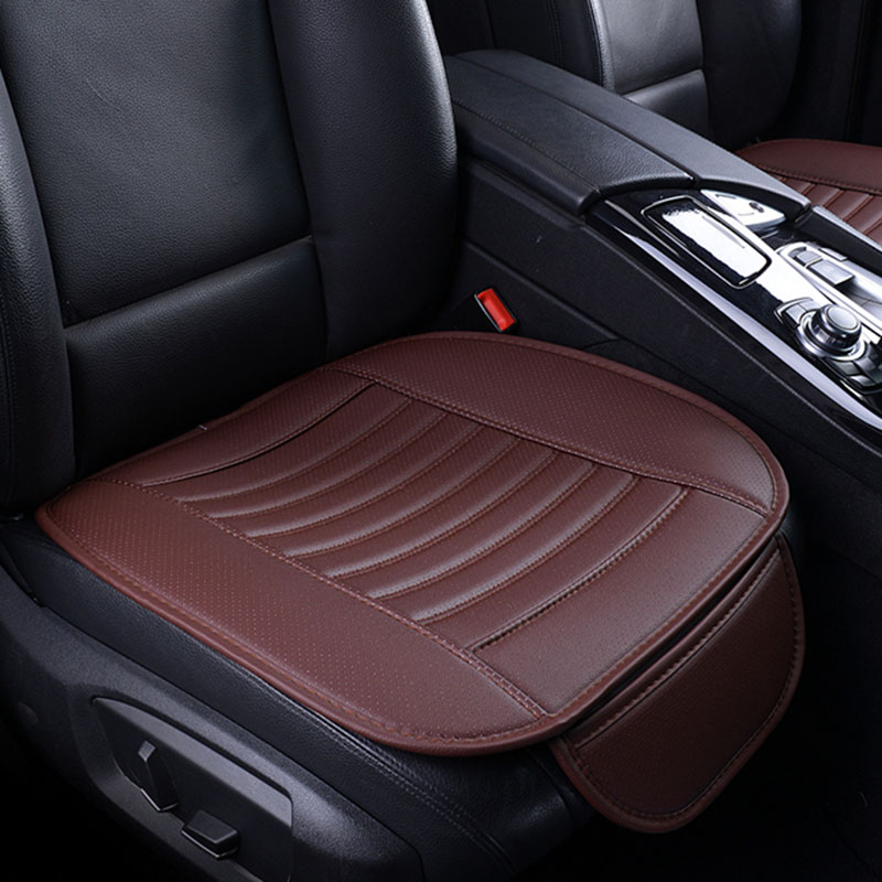 New Car seat covers not moves car seat cushion accessories supplies For Honda Accord Civic CRV Crosstour Fit City HRV in Automobiles Seat Covers from Automobiles Motorcycles