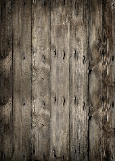vintage black wood plank photo backdrop for baby pet cake waterproof polyester Background for newborn D
