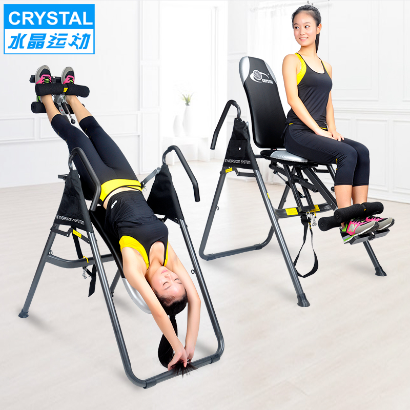household body-building apparatus inverted machine high stretching blood circulation cervical vertebra decompression exercise p80 panasonic super high cost complete air cutter torches torch head body straigh machine arc starting 12foot