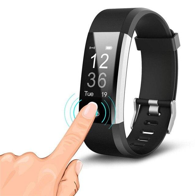 Rezultat iskanja slik za smart bracelet