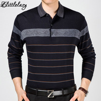 49 8515 Men Polo Shirt 1111111