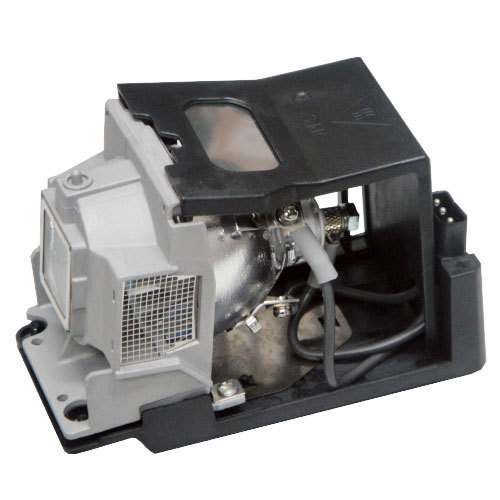 Projector lamp bulb TLPLW23 with housing for TDP-T360 TDP-T420 TDP-TW420 TDP-T360U TDP-T420U TDP-TW420U Projectors tlplw13 projector bare bulb vip 300w e21 8 suit for toshiba tdp t350 tdp tw350 tdp t350u tdp tw350u tw350 t350 projectors