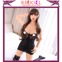 148cm men sex medical silicone real metal skeleton mature woman sex doll toys sex dolls for men
