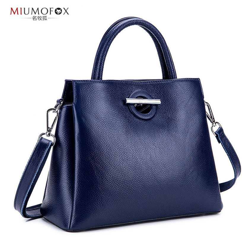 2019 New Design Genuine Leather Fashion Women Handbags Long Solid Versatile Messenge Crossbody Womens Bag Four Styles W3402019 New Design Genuine Leather Fashion Women Handbags Long Solid Versatile Messenge Crossbody Womens Bag Four Styles W340