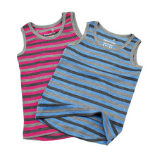 Merino wool Spring Children Boys girls Sleeveless T-Shirts Childrens Shirt Baby Clothes Sweatshirt