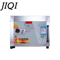 Small Household Wine Cup Disinfection Cabinet Vertical Mini Household Cupboard Office Hotel High Quality EU US