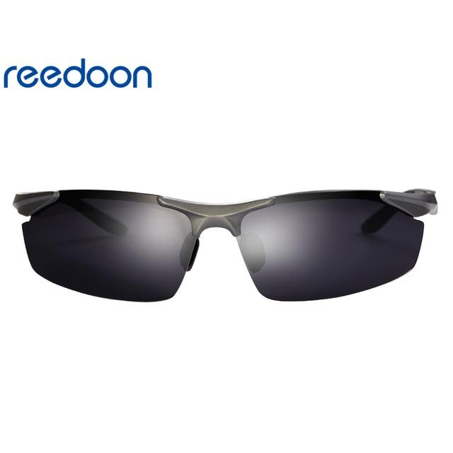 Fashion Summer Polarized Coating Sunglass Carbon Fiber Polaroid Sunglasses Women Brand Designer Men Driving Sun Glasses 2206 6