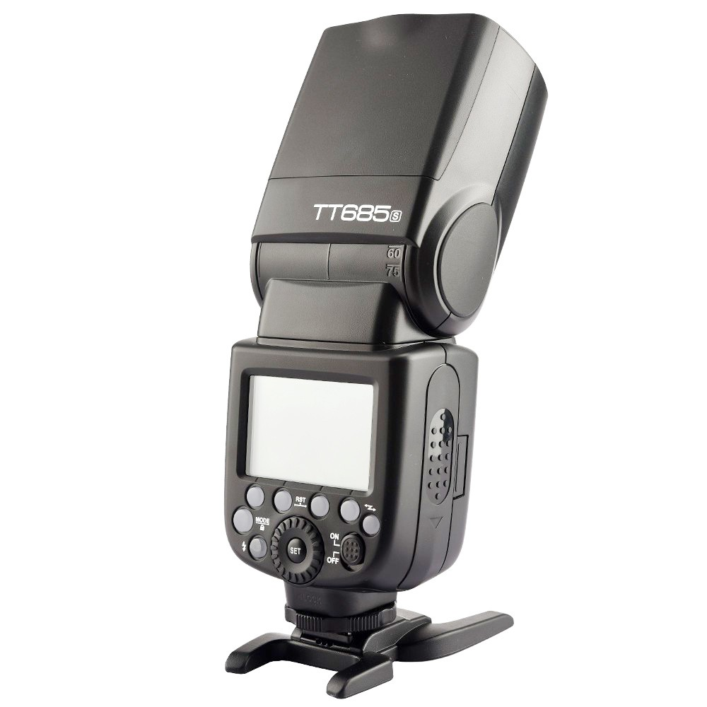 productimage-picture-godox-tt685s-2-4g-hss-1-8000s-ttl-gn60-wireless-speedlite-flash-for-sony-a7-a7r-a7s-a7-ii-a7r-ii-a7s-ii-a6300-a6000-23858
