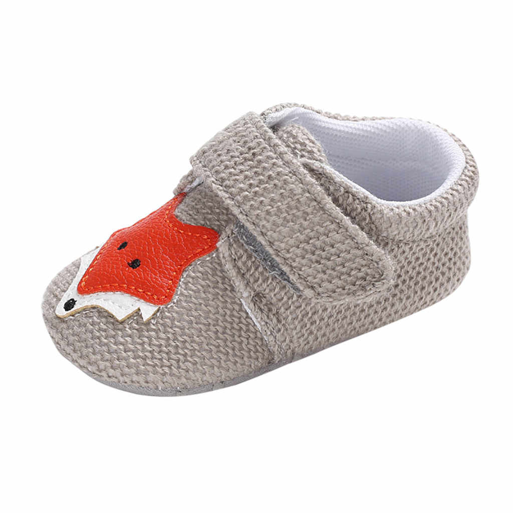 Детские сандали для девочек Лето 2019 детская обувь Sandalen Cinderen melissa обувь