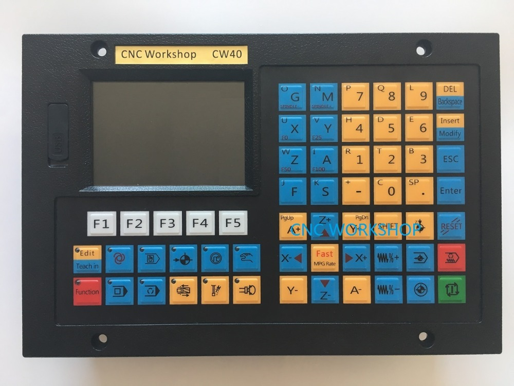 best top 10 usb cnc controller mach 4 list and get free