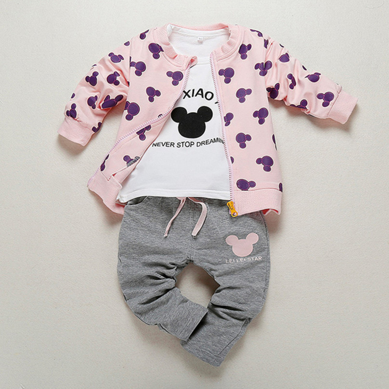 brand baby clothes online - Kids Clothes Zone