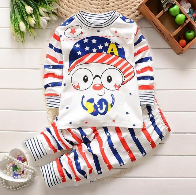 9 Family christmas pajama sets 5c64ef5d8beb1