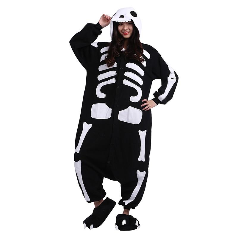 Halloween Pakjes.Samgu Kostuums Scary Kleding Halloween Kostuums Voor Mannen