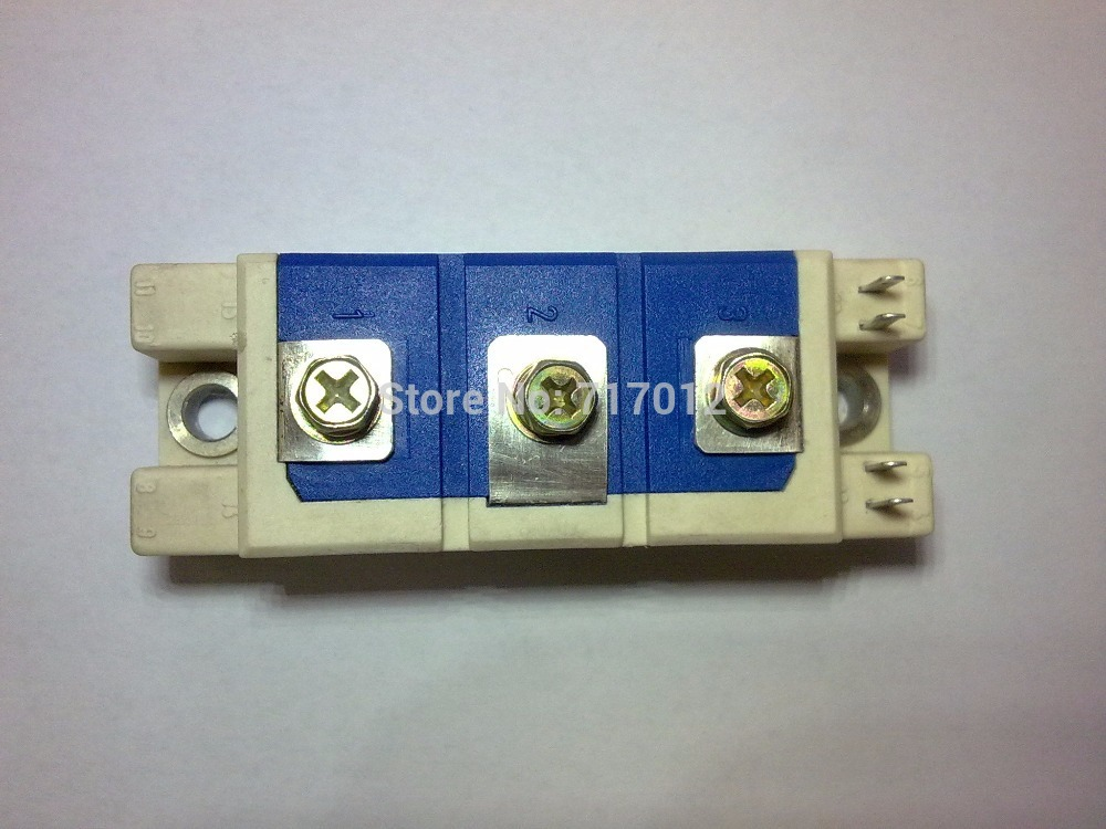BSM50GB120D new   IGBT Module:50A-1200V,Can directly buy or contact the seller,Free Shipping генератор инверторный patriot 2000i