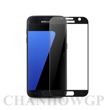 Tempered Glass For Samsung Galaxy J3 J5 J7 2017 2016 A3 A5 2017 on J5 J7 J2 Prime Screen Protector Case Full Cover Protective
