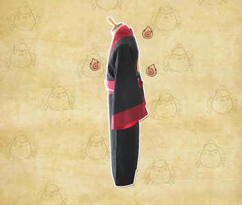 アニメhoozukiないreitetsuコスプレ衣装hoozukiフルセット着物制服ハロウィンロールプレイング服