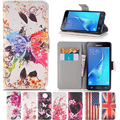 Флип Кожаный Бумажник Case Cover для Samsung galaxy A3 A5 J3 J5 J7 2016 S3 S4 S5 S6 S7 край Grand Prime для iphone 5 5s SE 6 6 s 7