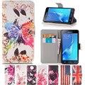 Flip Wallet Leather Case Cover for Samsung galaxy A3 A5 J3 J5 J7 2016 S3 S4 S5 S6 S7 edge Grand Prime for iphone 5 5s SE 6 6s 7