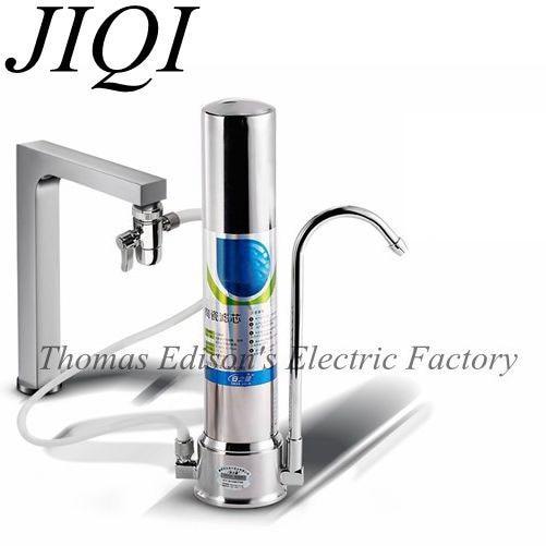Household Hghi Tech Kitchen Health Machine Purifier For