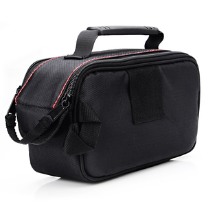 Image 3 - Aputure Outdoor necessary protective case protective cover bag use for LED Video Light AL H198 serise,just the bag
