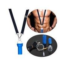 male penis pro extender enlarger enhancer stretcher kit man enhancement phallosan androgrow penis pump penis enlargement system