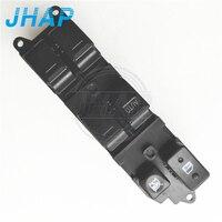 84820 33060 Power Window Lifter Regulator Master Control Switch For Toyota Camry Tercel Corolla RAV4 4Runner T.U.V