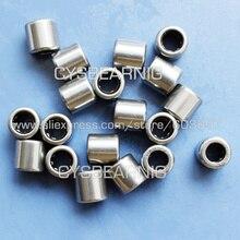 1 шт. SCE55 SCE65 SCE67 SCE68 SCE610 SCE78 SCE86 BA55 BA65 BA67 BA68 BA610 BA78 BA86 дюймов вал миниатюрный игольчатые подшипники