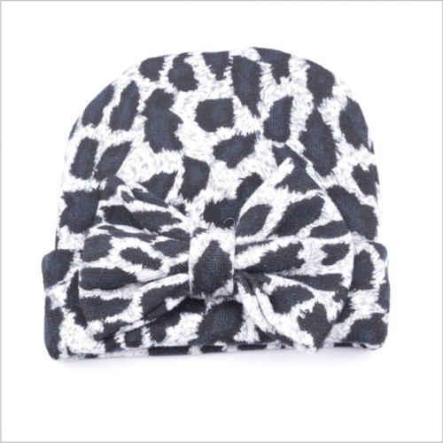 เด็กทารกเด็กผู้หญิงเด็กวัยหัดเดินเด็กทารกเด็กฤดูหนาวถักดอกไม้หมวกหมวกหมวกหมวก