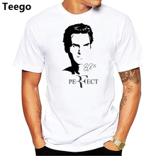 Buy roger federer shirt and get free shipping on aliexpress 2018 fashion roger federer logo mens t shirts summer short sleeve 3d printed teechina voltagebd Gallery