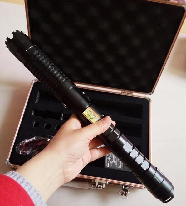 Burning Laser Pointers For Sale 450nm Blue Laser Pointer Cutting Laser Pointer Wood,LIT Cigarette Box Rubber Pointer цены онлайн