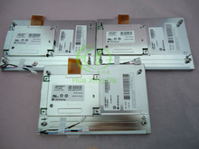 "Marca nueva LB070WV1(TD)(04) 7 ""pulgadas LB070WV1 TD04/ LB070WV1 TD04 pantalla LCD para Mercedes coche navegación GPS monitor"