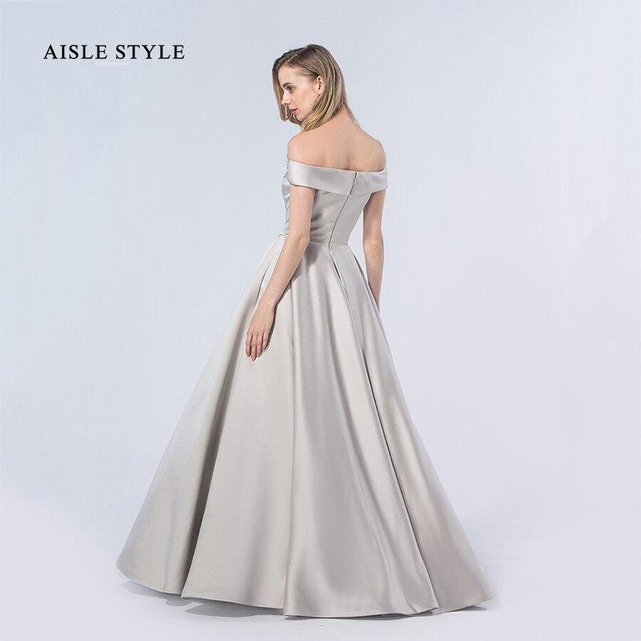 Groß Ziel Hochzeit Brautjungfer Kleid Bilder - Brautkleider Ideen ...