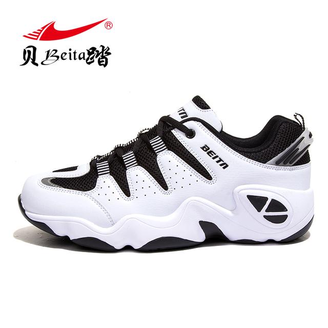 Mvp Boy 2018 men train shoes spor ayakkabi erkek tmallfs balencia sepatu pria female Off lover white zapatillas hombre deportiva