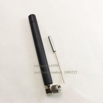 Svtkpzp 2.4 G wifi antenna ZigBee antenna 3 db antenna Bluetooth antenna 2.4 g module SMA interface
