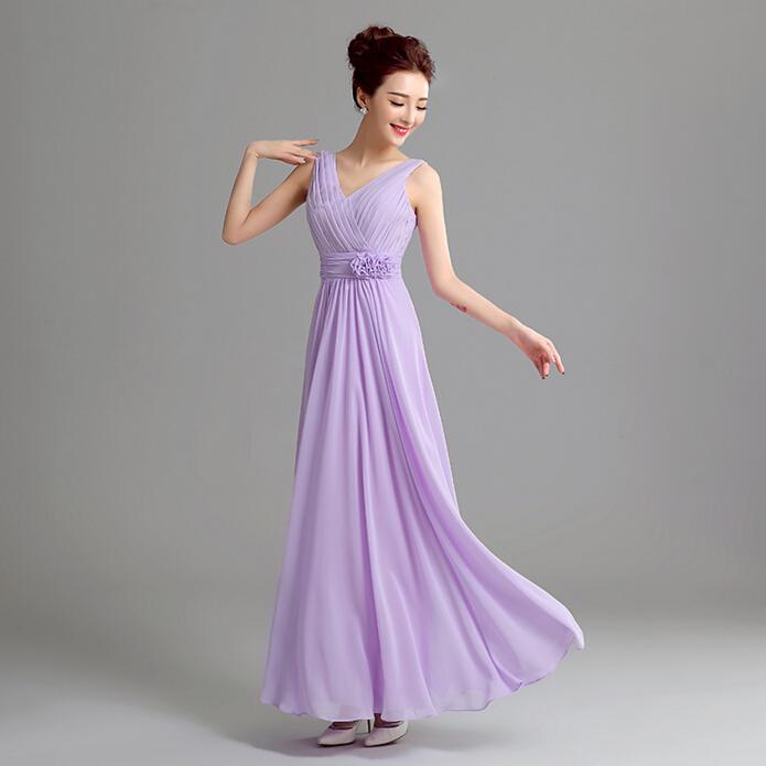 Online Get Cheap Bridesmade Vestidos De Niña -Aliexpress.com ...